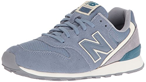 new-balance-womens-696-winter-seaside-pack-fashion-sneaker-blue-rain-65-b-us