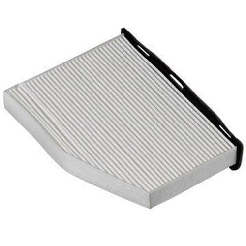 ATP CF-108 White Cabin Air Filter