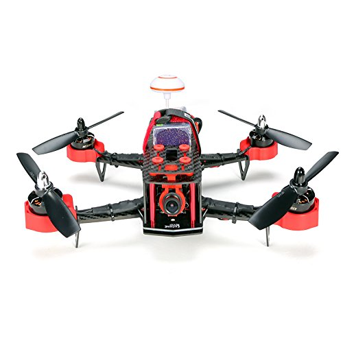 Eachine Falcon 250 FPV Quadcopter