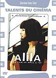 Alila [Region 2]