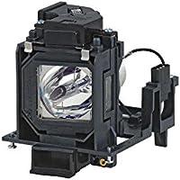 P Premium Power Products ET-LAC100-ER Compatible Projector Lamp Accessory