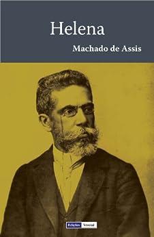 Helena (Portuguese Edition) by [de Assis, Machado]