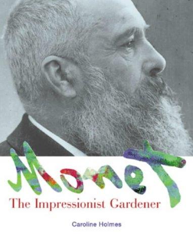 Read Online Monet At Giverny pdf epub