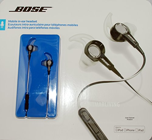 mobile ear headset