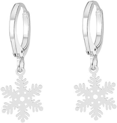 Ein paar Opal Ohrringe Drops lange Ohrringe Beispiel Schmuck Top Qualität^