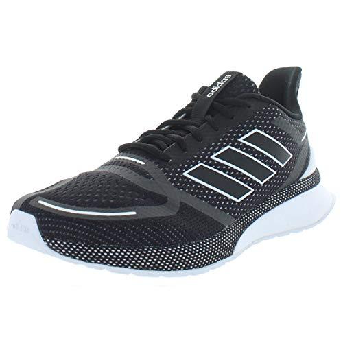 adidas Men's Nova Running Shoe