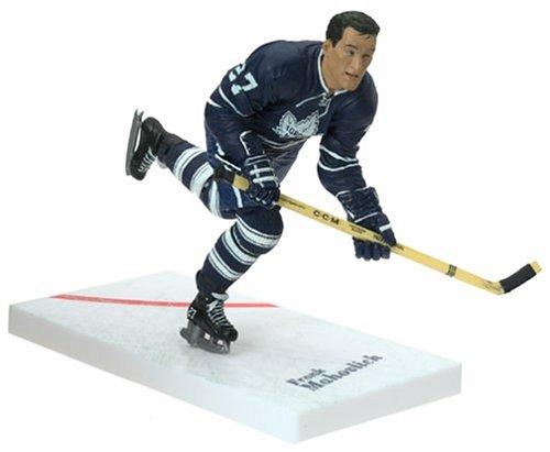 NHL Legends Figur Serie I (Frank Mahovlich)