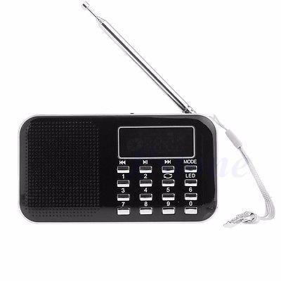 Amazon.com: FidgetFidget Mini - Altavoz portátil con ...