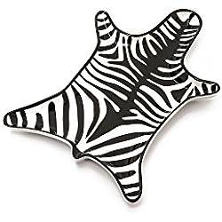 Jonathan Adler The Zebra Dish
