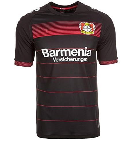 tuta calcio Bayer 04 Leverkusen Uomo
