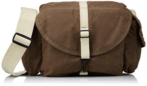 Domke F-3X Super Compact Domke Ruggedwear Bag
