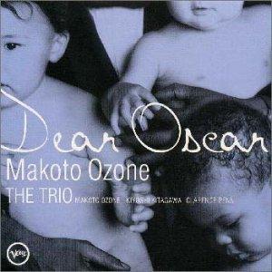 O-Zone - Dear Oscar Tribute To Oscar P - Zortam Music