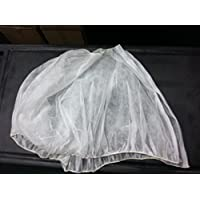 Cellucap Fan Cover FC524HLE 24 Size 100 Each Per Case