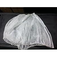 Cellucap Fan Cover FC538HLE 36 Size 100 Each Per Case
