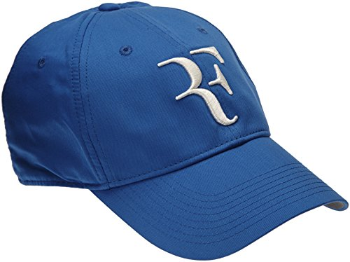 Mens Nike Premier Rf Hybrid Adjustable Tennis Hat Game