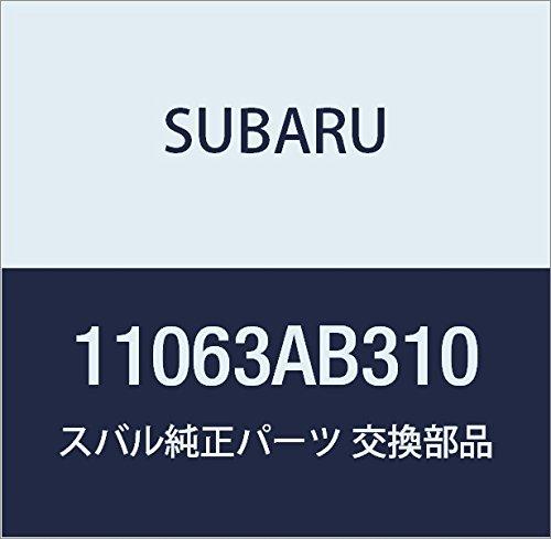 SUBARU (スバル) 純正部品 ヘツド アセンブリ シリンダ レフト レガシィB4 4Dセダン レガシィ 5ドアワゴン 品番11063AB040 B01MSTZYOQ 11063AB040