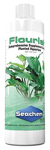 seachem-flourish-250ml