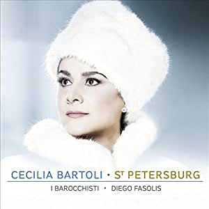 St Petersburg [Limited Edition]