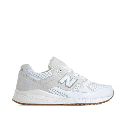 Herren Balance Herren New Sneaker Sneaker New Balance Balance New f4WdI4Hcq