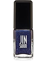 JINsoon Nail Lacquer, Azurite