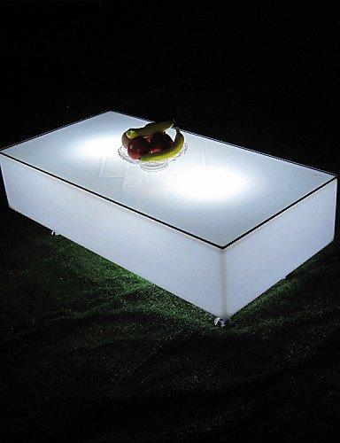 Mla Interaktive Led Couchtisch Led Nachtclubtisch Glühen Stehtisch