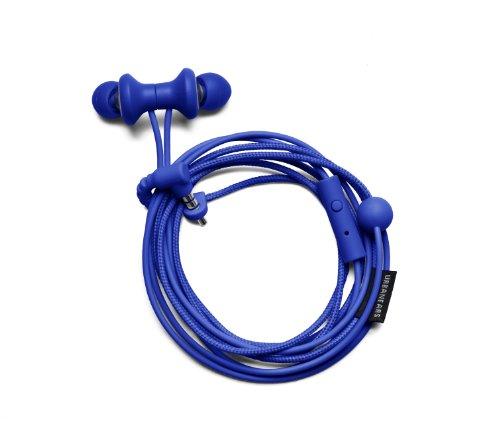 Urbanears Kransen Earphones Earbuds Headphone