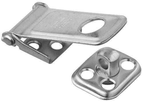[Stanley Hardware 75-4550 Safety Hasps] (Stanley Hasp)