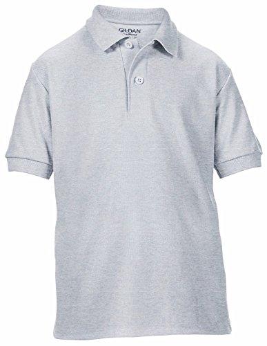 Polo Absab Homme Ltd Ltd Polo Sportgrey Absab IW7Fq