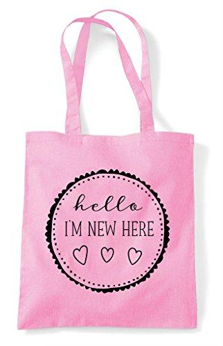I Hello I Hello rnnzHxg