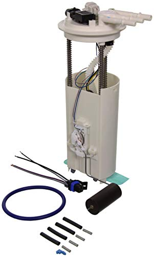 Carter P74792M Fuel Pump Module Assembly