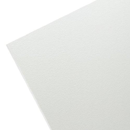 ABS Plastic Sheet - .25