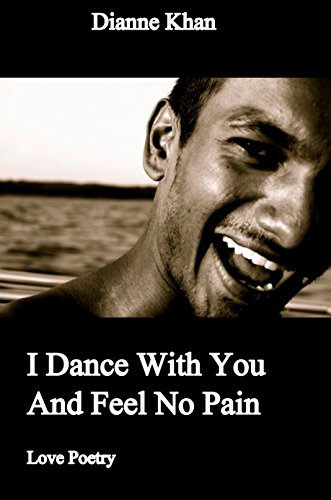 I Dance With You and Feel No Pain