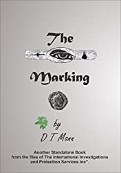 The Marking