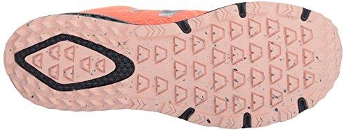 Rf1 Trail New Nitrel Outerspace Fiji de Femme Balance Chaussures Dragonfruit V1 Rose w1gFw