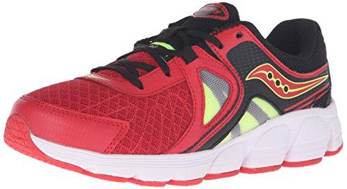 Saucony Kotaro 3 Sneaker