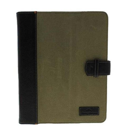 tommy-bahama-grain-genuine-leather-twill-ipad-case