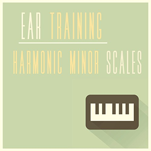 d flat harmonic minor scale by soundscaping on amazon