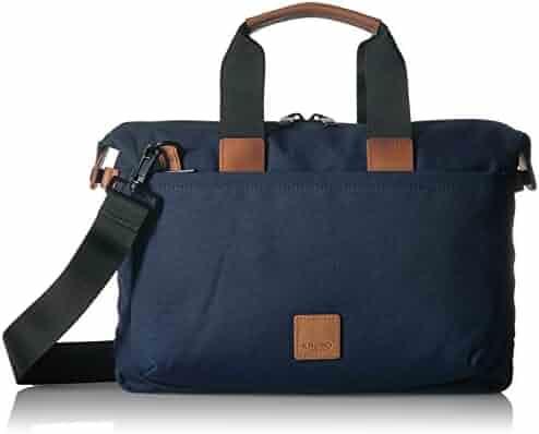 Knomo Luggage Blake 14