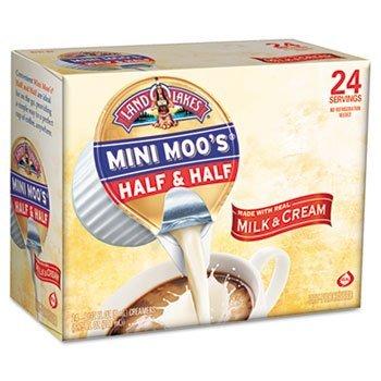 mmo100981-land-o-lakes-mini-moos-half-ampamp-half