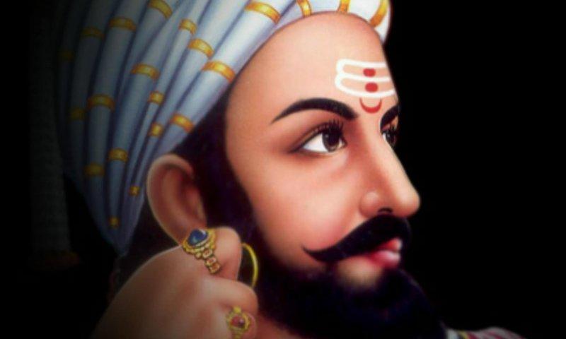 Amazon Com Shivaji Maharaj Live Wallpaper Appstore For Android