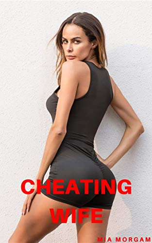 cheating wife 3: I cheat on my husband with his best friend and my son watches his  mom take a dick (The Wife The Husband And His Best Friend)