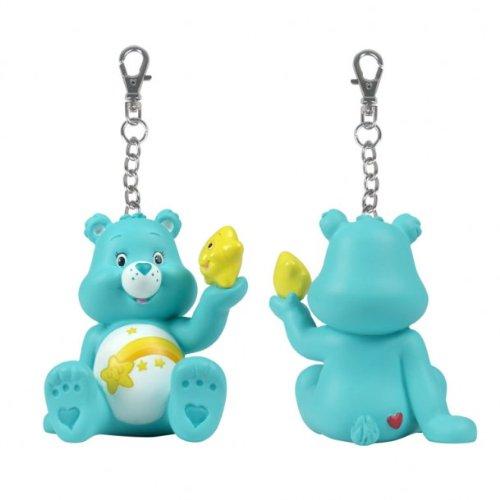 Care Bears Figure: Share A Bear Series 2
