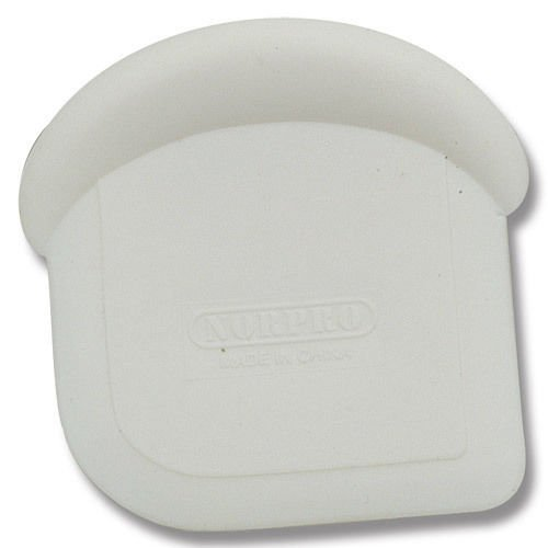 norpro-246d-my-favorite-scraper-white-comfort-grip-for-pans-and-pots
