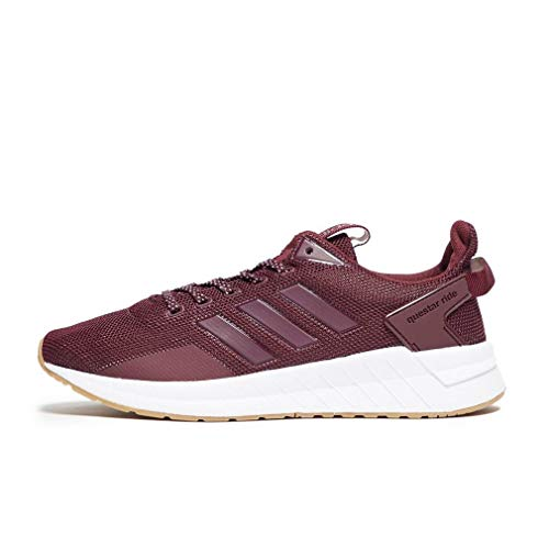 Questar Ride Ride adidas adidas Questar adidas Questar Ride qSSEwIZH