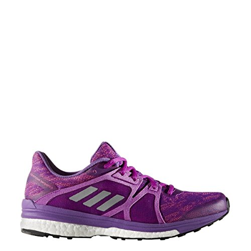Adidas Womens Sequence - 2