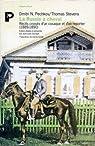 La Russie à cheval : Récits croisés d'un cosaque et d'un reporter, 1889-1890 par Pechkov