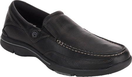 rockport-mens-eberdon-slip-on-loafer-black-leather-flint-105-m-us