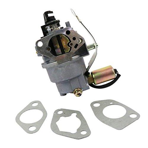 BestPartsCom NEW Replace Carburetor for 951-05149 Lawn & Garden Equipment Engine by BestPartsCom