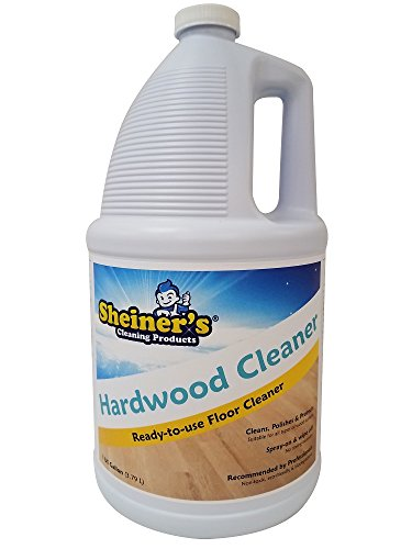 sheiners-hardwood-floor-cleaner-pour-on-and-wipe-off-for-wood-and-laminate-surfaces-1-gallon
