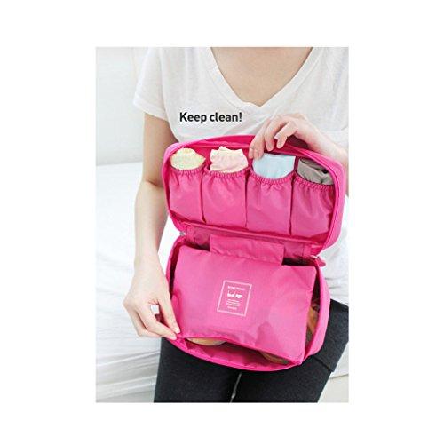 vanki Portable Dividers Organizers Underwear product image